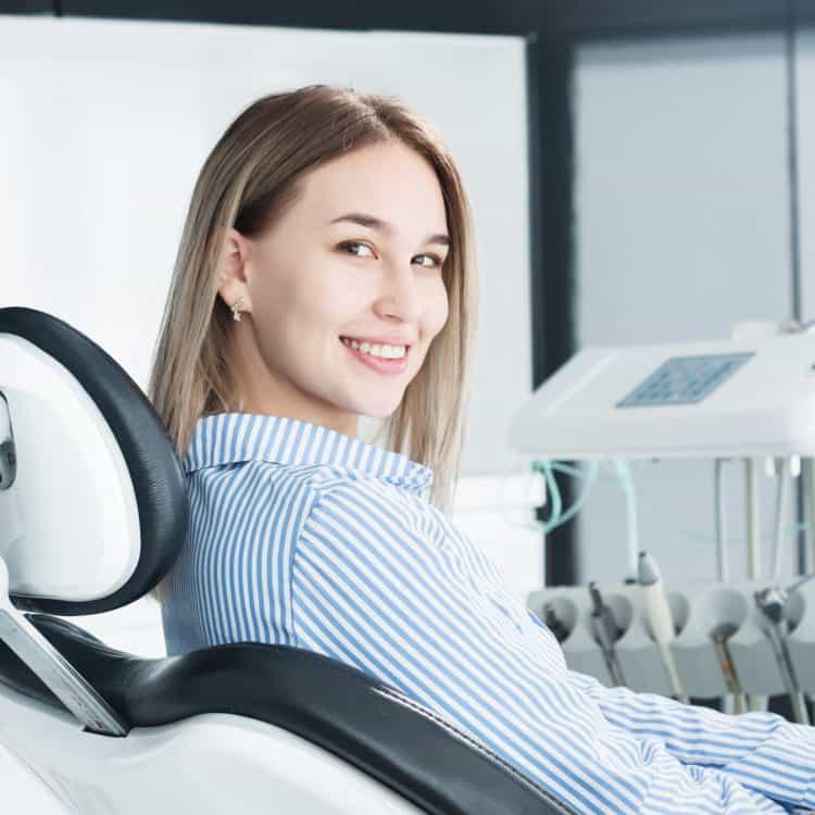 Dental Checkup with bendigo Dentist