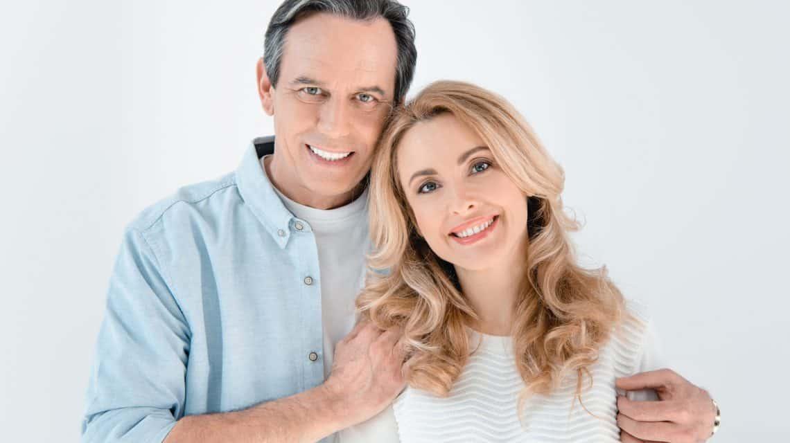 Dental Implants Bendigo