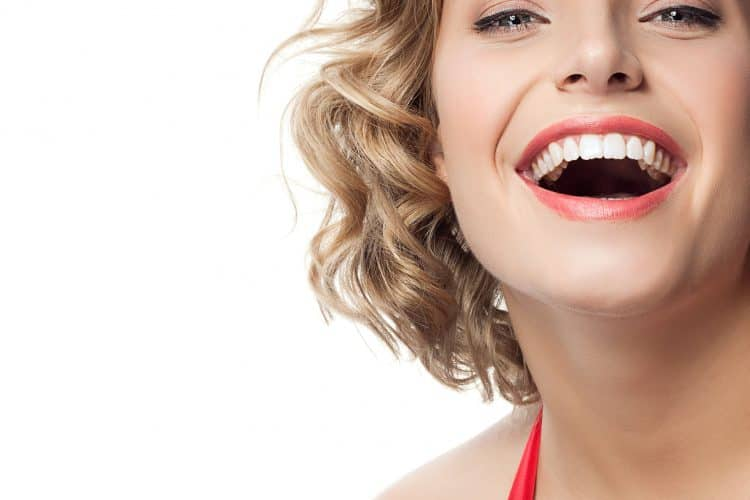 Dental veneers bendigo