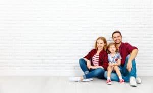 Happy family dental care at bendigo