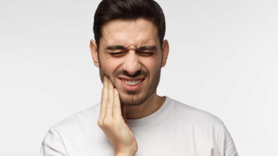 Emergency dentist bendigo