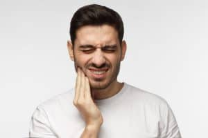 Emergency dentist bendigo